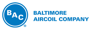 BaltimoreAircoil