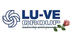LUVE-Group-logo