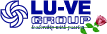 LU-VE Group - Air Conditioning